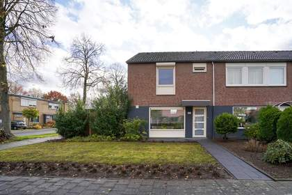 Caumerbeek 23 in Geleen 6166 GD