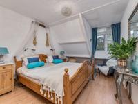 Damsterdiep 15 in Capelle Aan Den IJssel 2904 EK