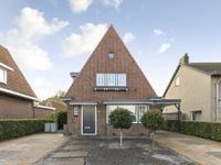 Antwerpsestraatweg 362 in Bergen Op Zoom 4625 AD