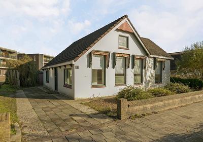 Snellingerdijk 11 in Oosterwolde 8431 EH