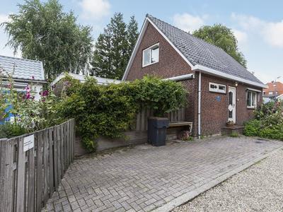 Molenweg 71 in Aalsmeerderbrug 1436 BR