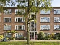 Columbusstraat 13 in Breda 4812 RS