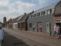 Rijkesluisstraat 38 B in Oirschot 5688 ED