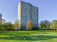 Kapittelweg 162 in Hilversum 1216 JK