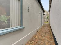 Compagniestraat 15 in Grootebroek 1613 JL