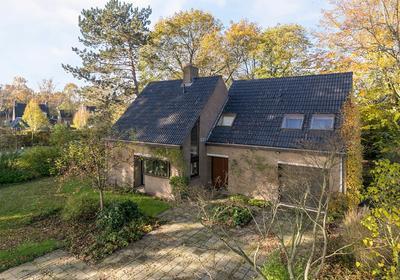 Esweg 4 in Dwingeloo 7991 AC