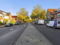 Amsterdamseweg 456 in Amstelveen 1181 BW