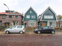 Romerkerkweg 105 in Beverwijk 1943 EX