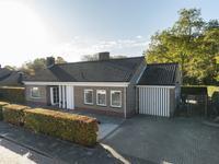 Arnelaan 30 in Middelburg 4335 TE