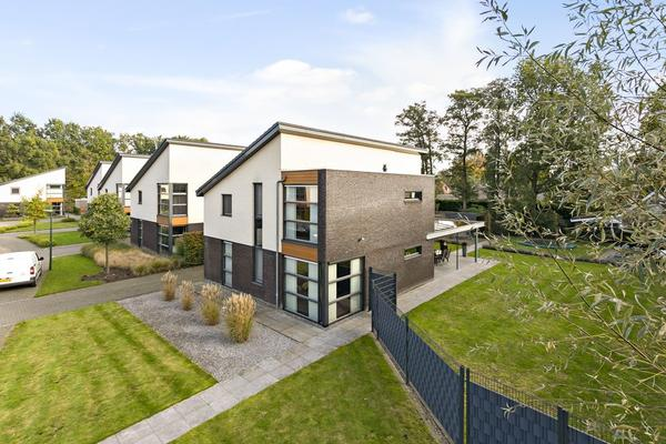Buitenhof 12 in Bladel 5531 GW