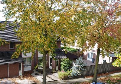 Westerveldlaan 46 in Oss 5345 EM