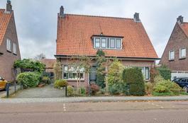 Van Hogendorpstraat 27 in Dieren 6951 EN