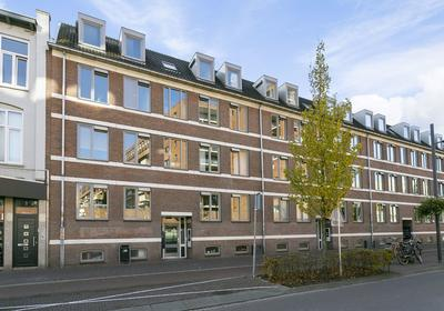 Willemstraat 47 F in Eindhoven 5611 HC