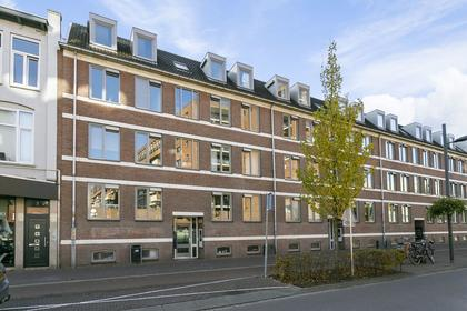 Willemstraat 47 F in Eindhoven 5611 HC