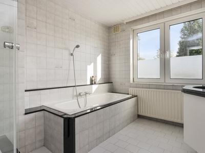 Klinkenberg 87 in Meerssen 6231 BB