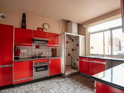 Langendijk 61 6-3/5/7 in Gorinchem 4201 CG