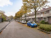 Zeilmakerstraat 4 in Dronten 8251 GT