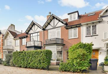 Verspronckweg 211 in Haarlem 2023 BG