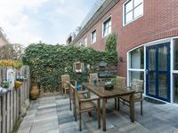 Hoogfrankrijk 34 B in Maastricht 6211 RL