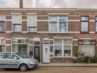Mecklenburgerstraat 5 in Leiden 2316 JN