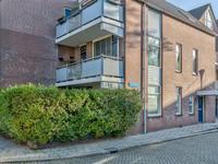 Aarhuispad 87 in Rotterdam 3067 PR