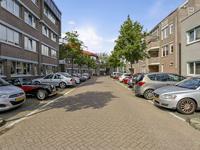 Ilpendamstraat 17 in Purmerend 1441 ZE