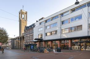 Molenstraat 43 H in Nijmegen 6511 HA