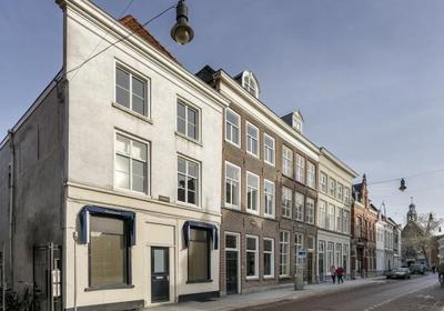 Achter De Exters 1 in 'S-Hertogenbosch 5211 NA