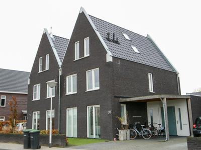 Erve Nijsinck 37 in Hardenberg 7773 DH