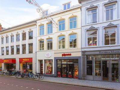 Vughterstraat 20 in 'S-Hertogenbosch 5211 GH