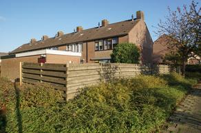 Waardeel 48 in Steenwijk 8332 BD