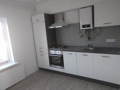 Herenstraat 60 A in Voorhout 2215 KJ