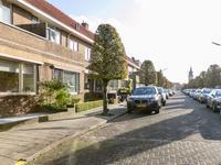 Olivier Van Noortstraat 2 in Schoonhoven 2871 SM