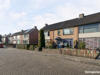 Franciscusstraat 41 in Lepelstraat 4664 BG