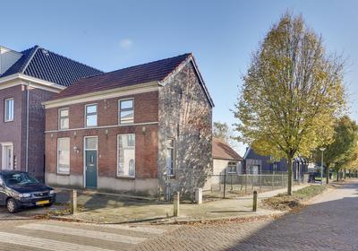 Voorstraat 79 in Velddriel 5334 JR