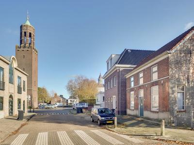 Voorstraat 79 in Velddriel 5334 JR