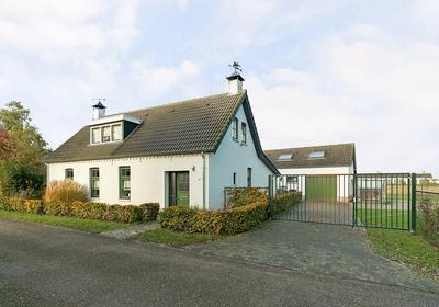 Rotvenweg 30 in Horst 5961 PE