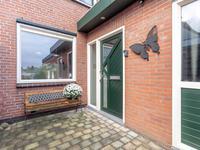 Reigerskamp 715 in Maarssen 3607 JR