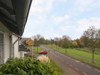 Bieslanderweg 90 in Maastricht 6213 AM