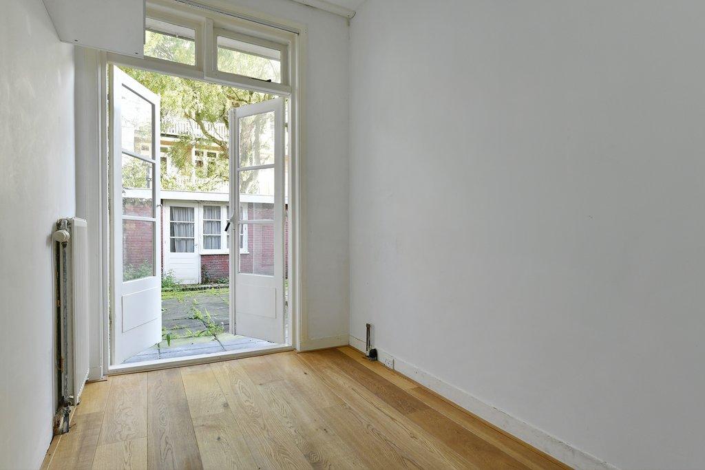 Kribbestraat 41 Hs in Amsterdam 1079 WN