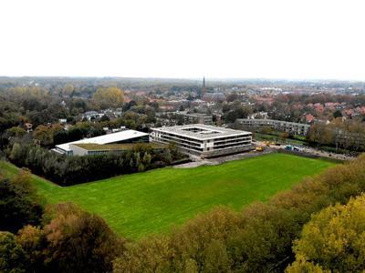 Generaal Winkelmanlaan 72 in Wassenaar 2243 AZ