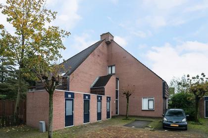 Soeteliefskamp 44 in Hendrik-Ido-Ambacht 3343 EJ