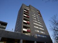 Pieter Vreedeplein 63 in Tilburg 5038 BW