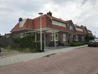 Burgemeester Van Meetelenstraat 23 in Uithoorn 1422 XP