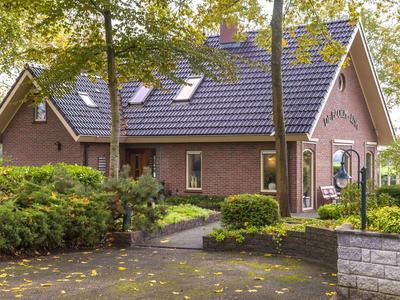 Zutphenseweg 8 -8A in Klarenbeek 7382 AL
