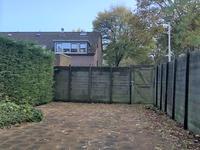 Elgerweg 66 in Alkmaar 1825 KD