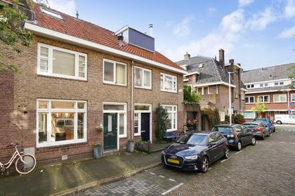 Paulus Potterstraat 26 in Utrecht 3583 SN