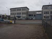 Energieweg 31 in Barneveld 3771 NA