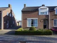 Bredestraat 50 in Oostburg 4501 ED
