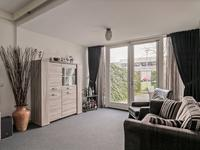 Vignolastraat 182 in Rotterdam 3066 BR